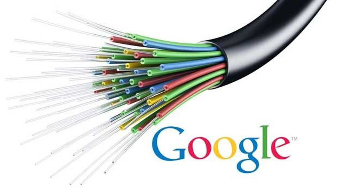 Google Fiber launched in Louisville in 2017, but various obstacles made it difficult to...