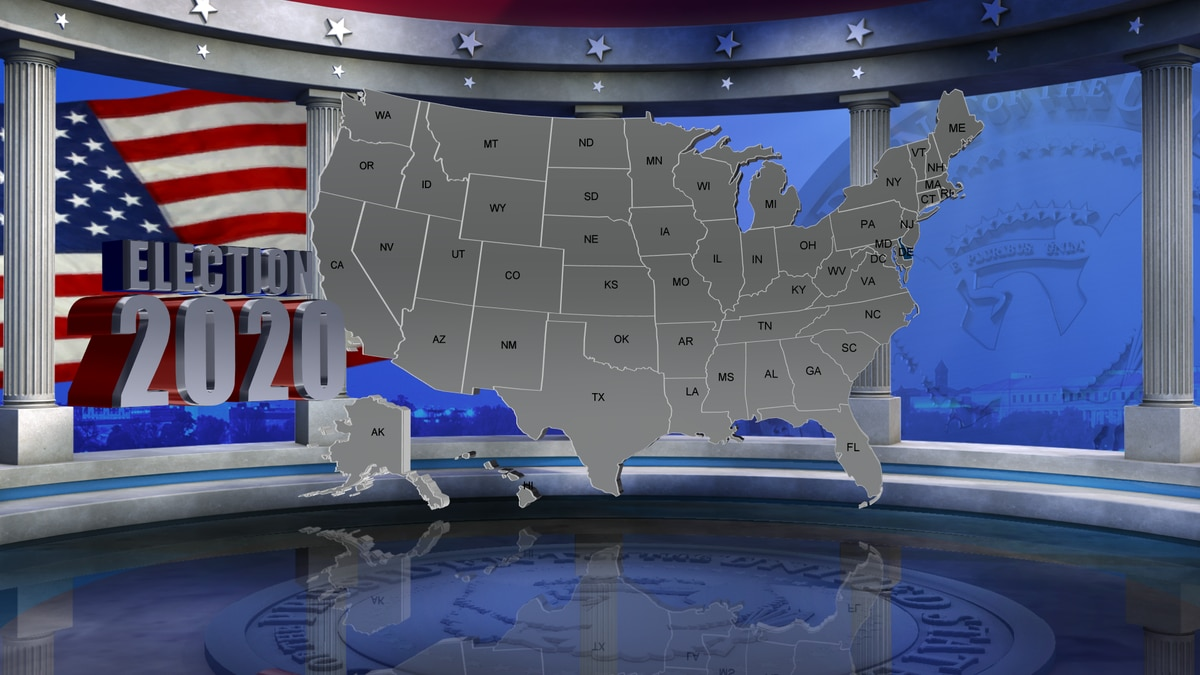 A look at Minnesota's history with the Electoral College