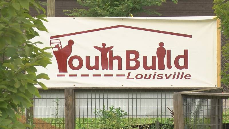 YouthBuild Louisville assists young people to prepare for college and careers by providing them...