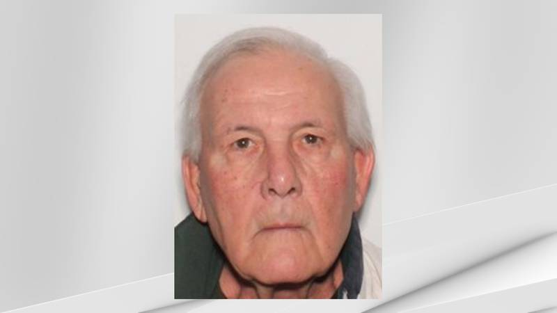 Gary Scheuermann, from South Holland, Illinois, north of Indianapolis, was reported missing...