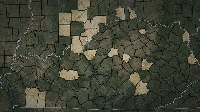 Nearly two dozens schools in Kentucky and southern Indiana have investigated threats made by...