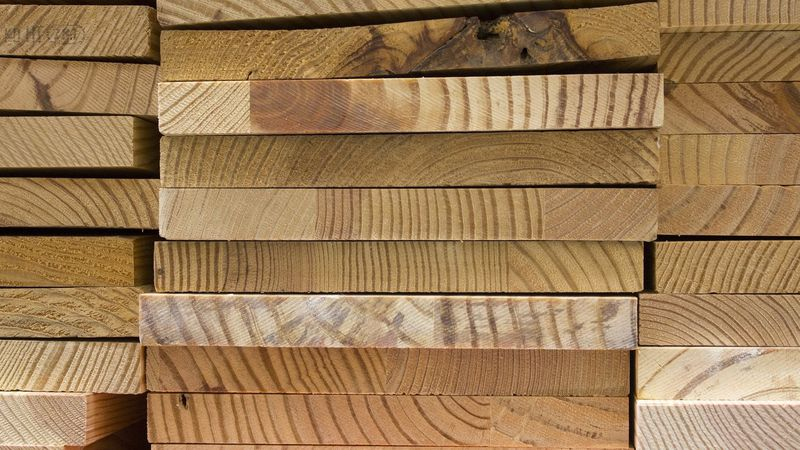 Good Question: Why is lumber so expensive?