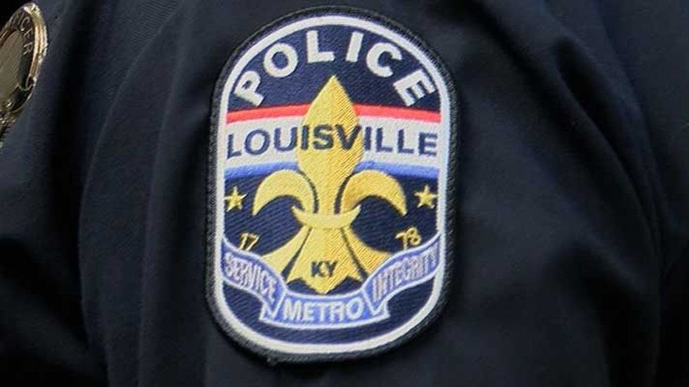 The LMPD 4th Division worked on seizing guns to reduce violent crime and motivate officers....