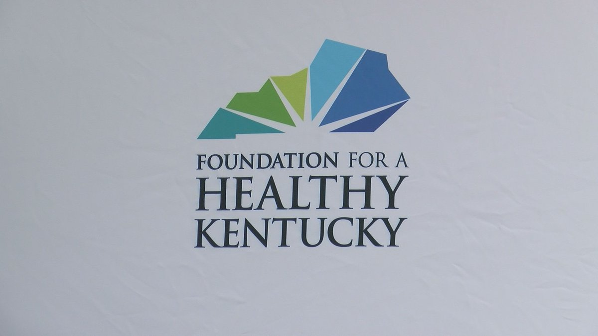 The Foundation for a Healthy Kentucky has announced the start of a peer-education campaign that...