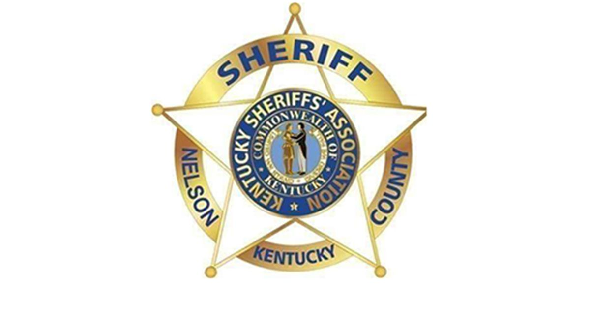 Deputies in Nelson County responded to a call at about 2 a.m. Friday that they won't soon forget.