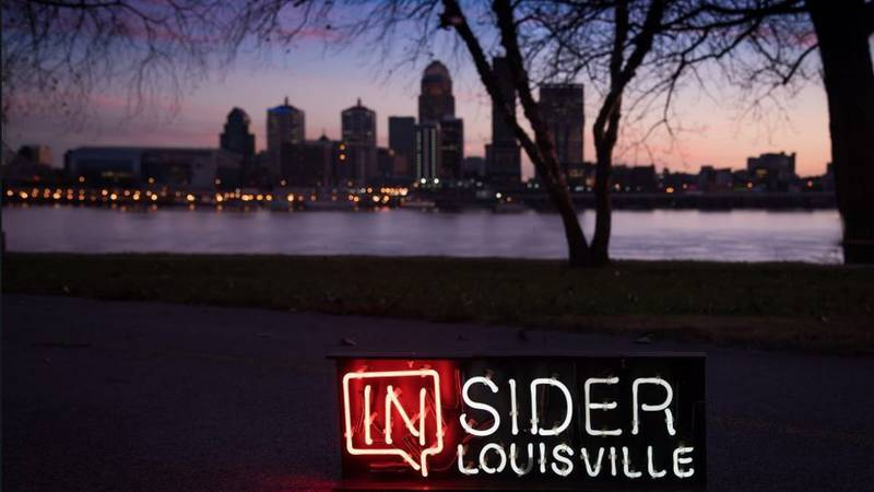 The publication will cease on Aug. 7 (Source: Insider Louisville)