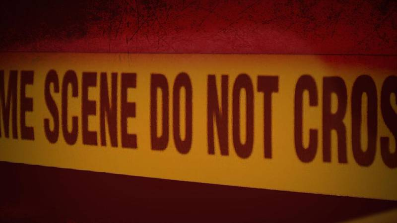 Violent Crime on the rise in the metro