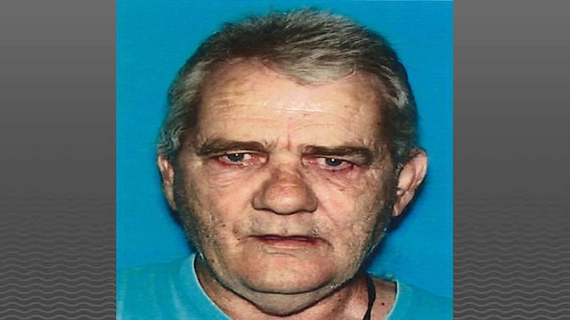 David Yates was last seen in Jeffersontown.