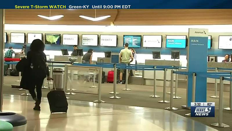 The airline said staffing shortages, along with maintenance and other issues, have led to...
