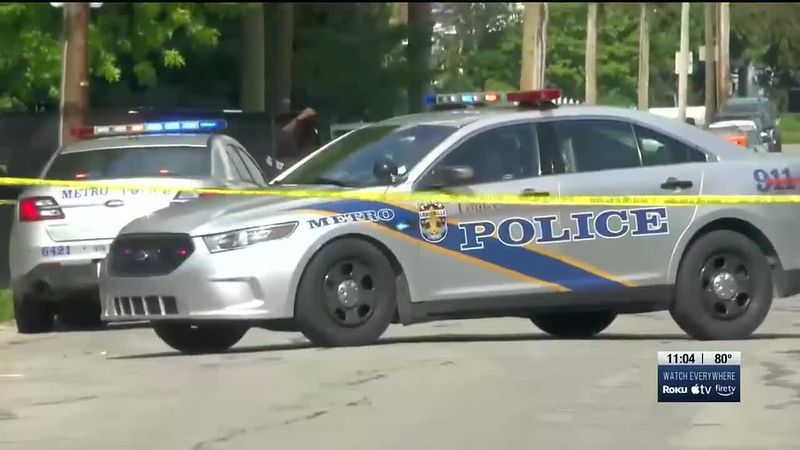 Despite calls from families, law enforcement, and community leaders, shootings and violent...