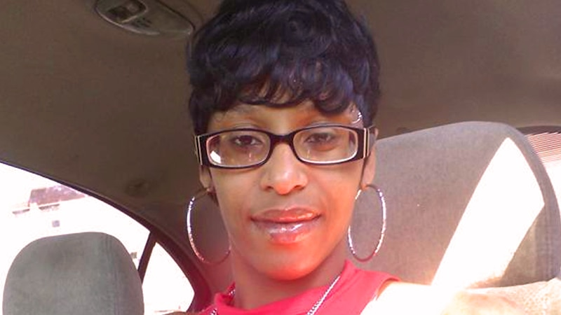 The family of La'Deju Neal thinks her death investigation may have fallen to the background...