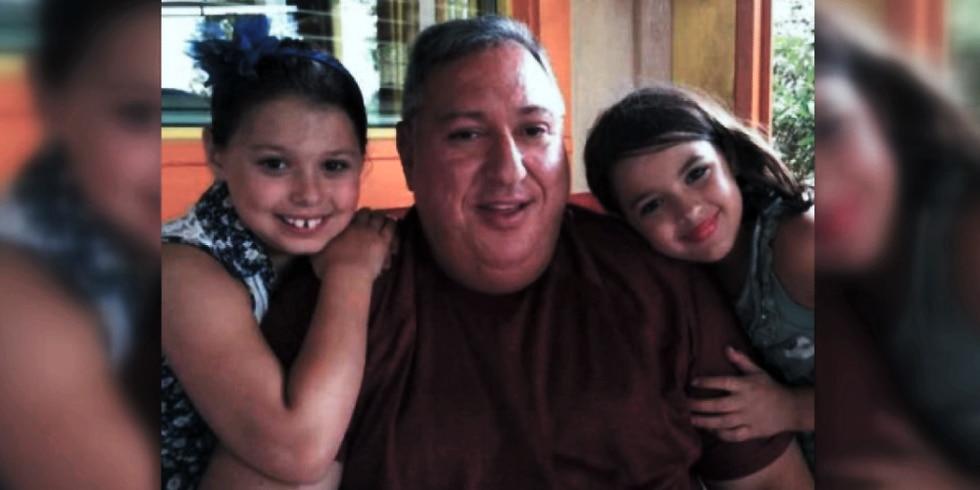 EJ Mike, 58, of Louisville, died Sept. 8 of the coronavirus.