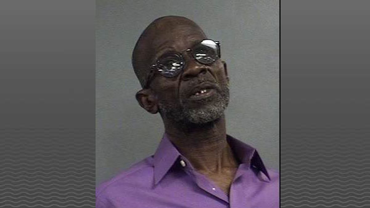 Clarksville Police are currently searching for Willis, who is wanted on several warrants....