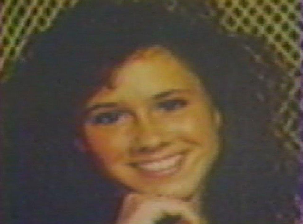 Jill Queen (Source: Family photo)