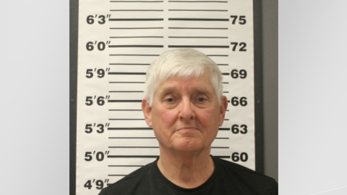 Weil was arrested after a tip that he'd had sexual relations with a 15-year-old.