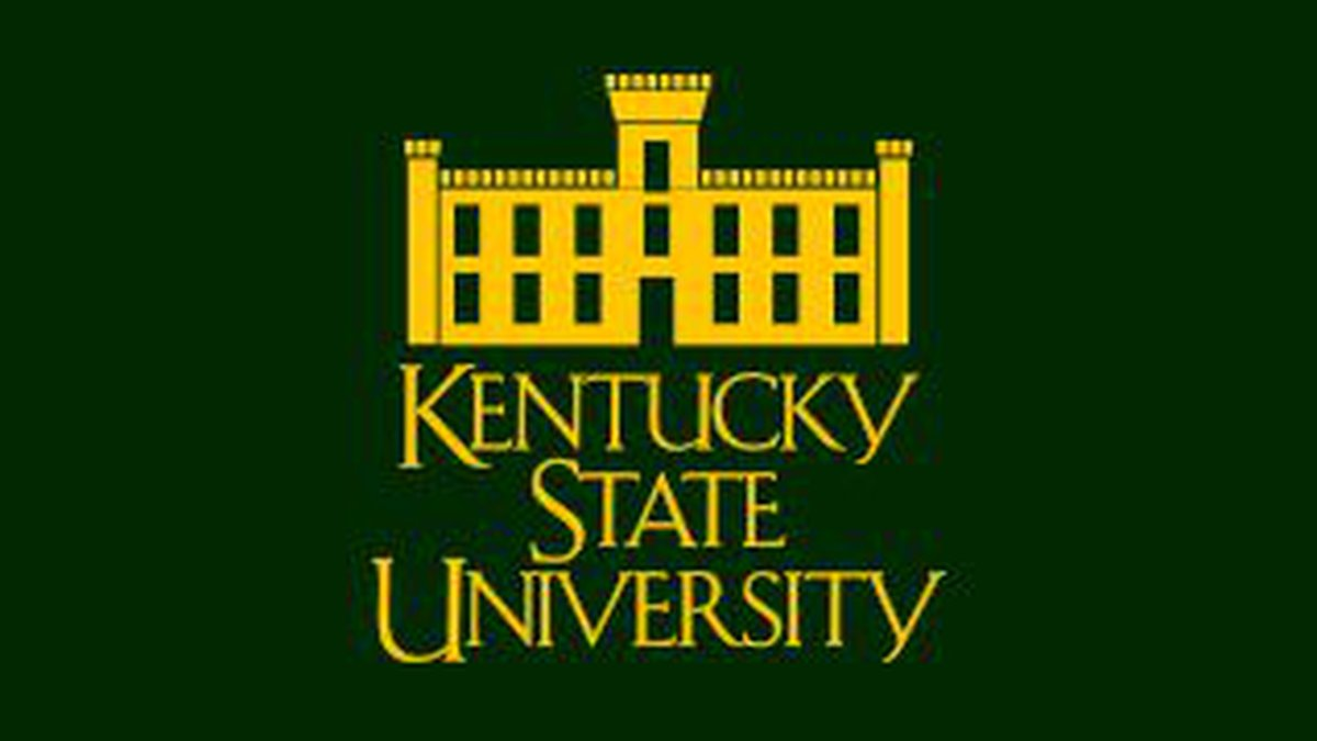 Kentucky State University said it will cut approximately $4.6 million from its budget.