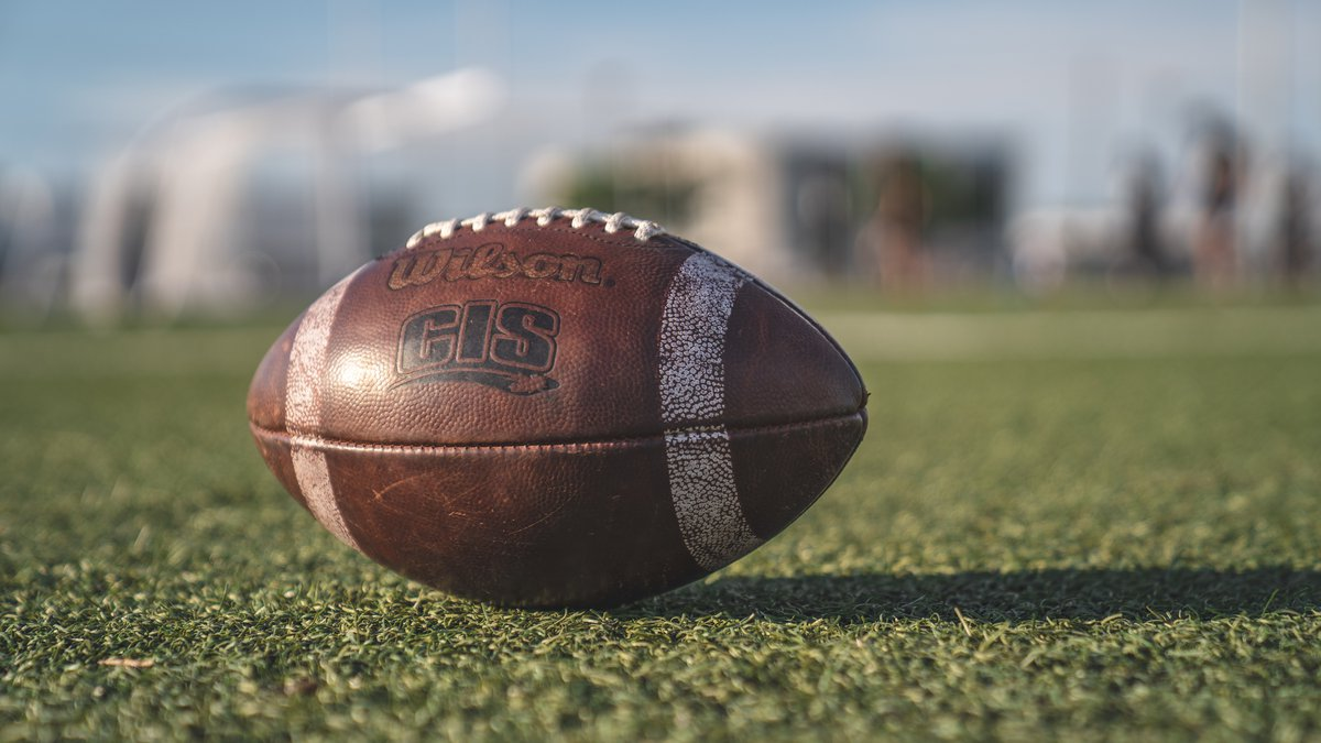 High school football cancellations will be posted to the KHSAA scoreboard website.