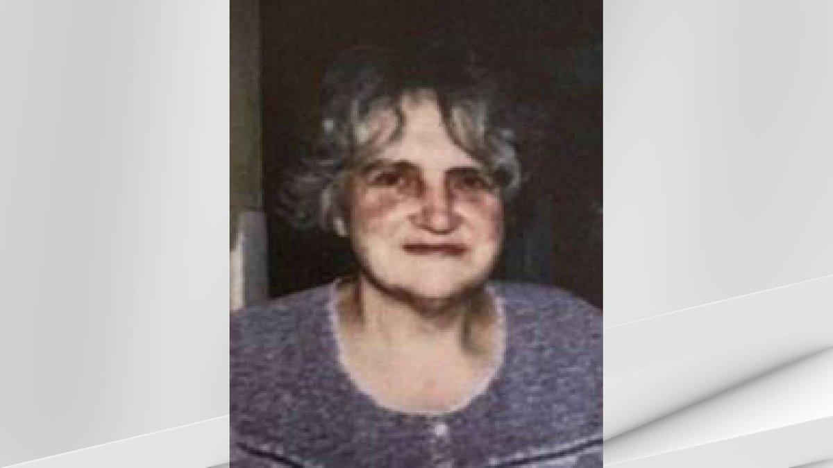 Tonya Hebert, 58, was last seen in the 900 block of Henry Clay Street around 11 a.m. on Aug. 1,...