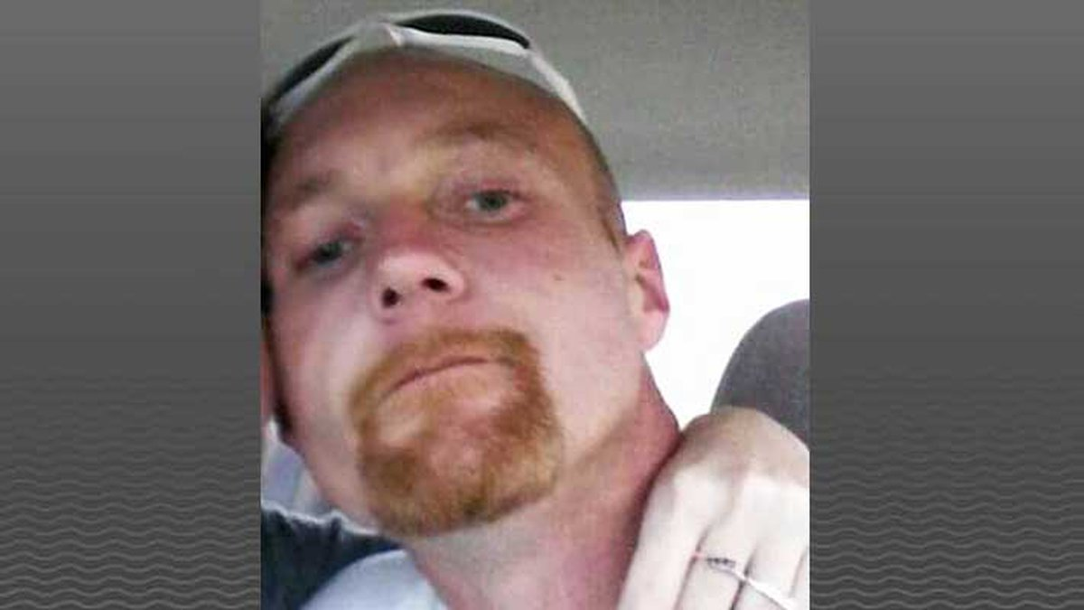 Howard Jewell Jr. was reported missing from the Taylorsville area on July 7. He was last seen...