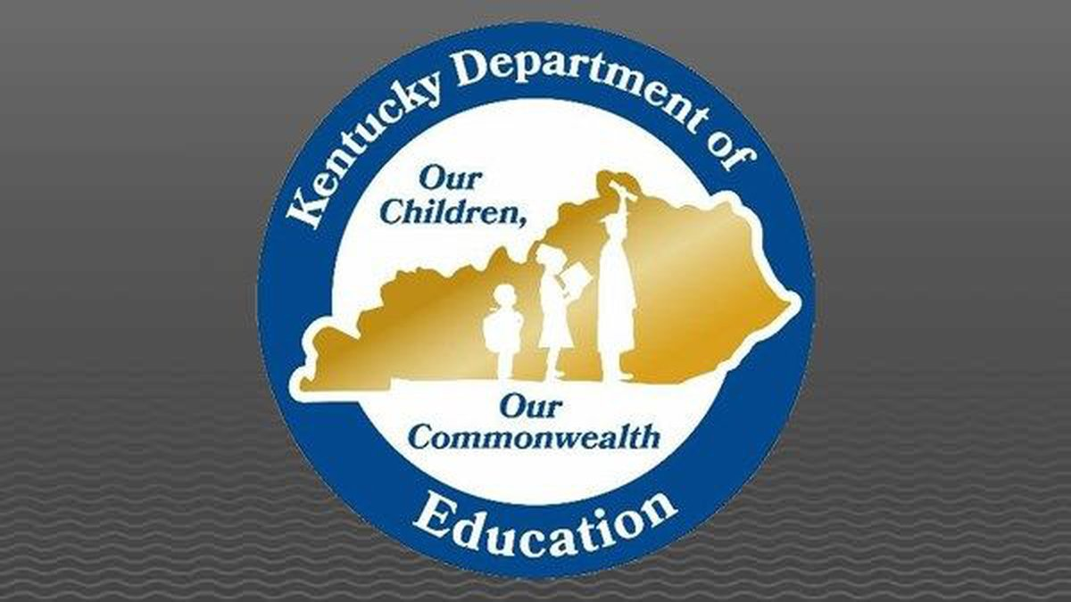 The Kentucky Board of Education held a special work session on Tuesday. (Source: KYDOE)