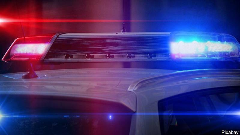 If anyone has information regarding an Aug. 3 shooting of a woman in Louisville, they should...
