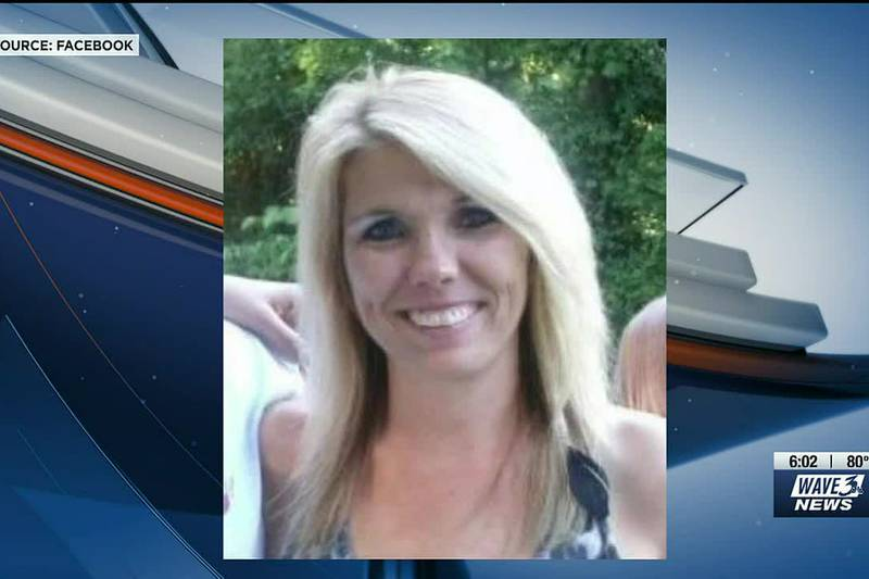 A woman trying to help someone in a crash was hit and killed as she tried to cross Dixie...