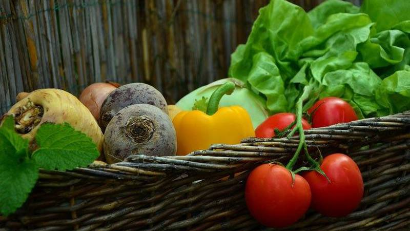 Check out these farmersmarkets in Wave Country that supply fresh produce and other natural...
