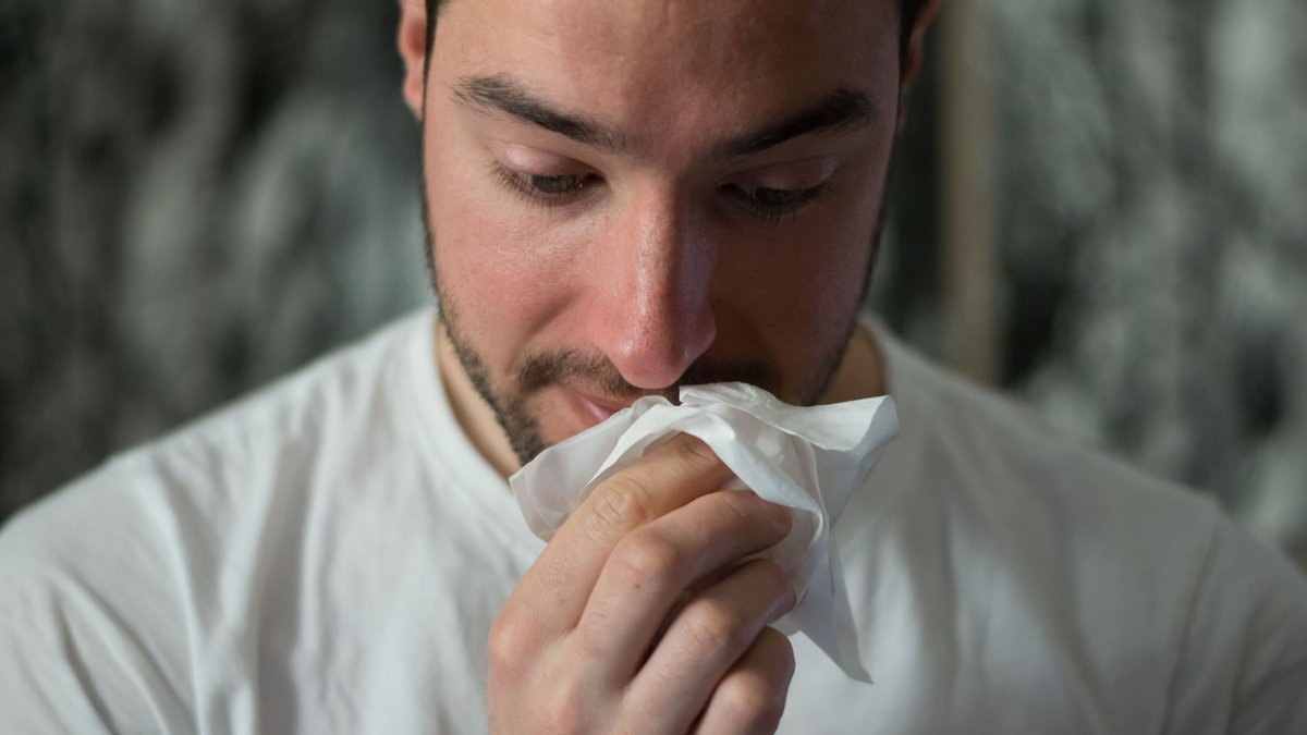 A Kentucky Senate bill has been filed that would require employers to offer paid sick days to...