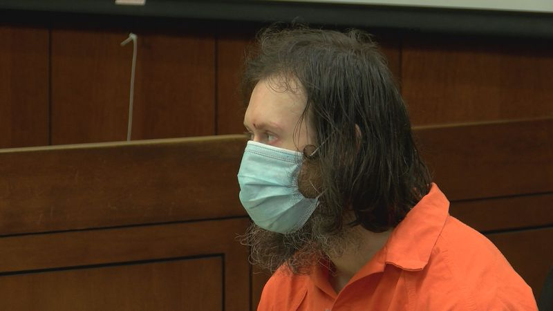 Cane Madden's hearings will be kept confidential for now, but the judge in his ongoing case...