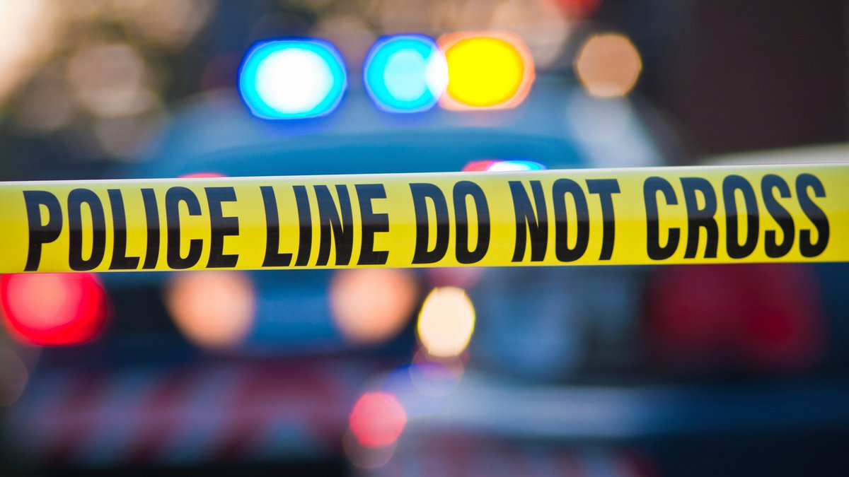 The Jefferson County Coroner's Office is looking to notify the families of two men who have...