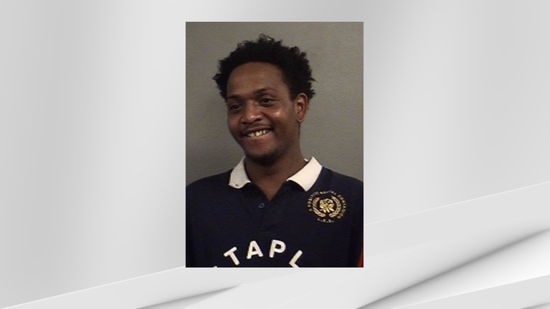 Donald Dorsey, 25, has been charged with unlawful possession of a weapon on school property and...
