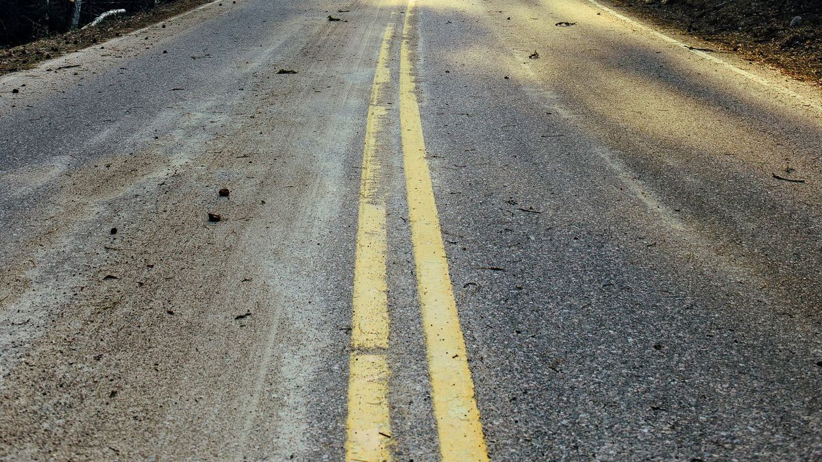 In southeast Jefferson County, 20 teenagers were injured in a bus crash on Aug. 2.