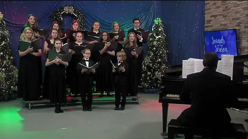 Louisville Youth Choir