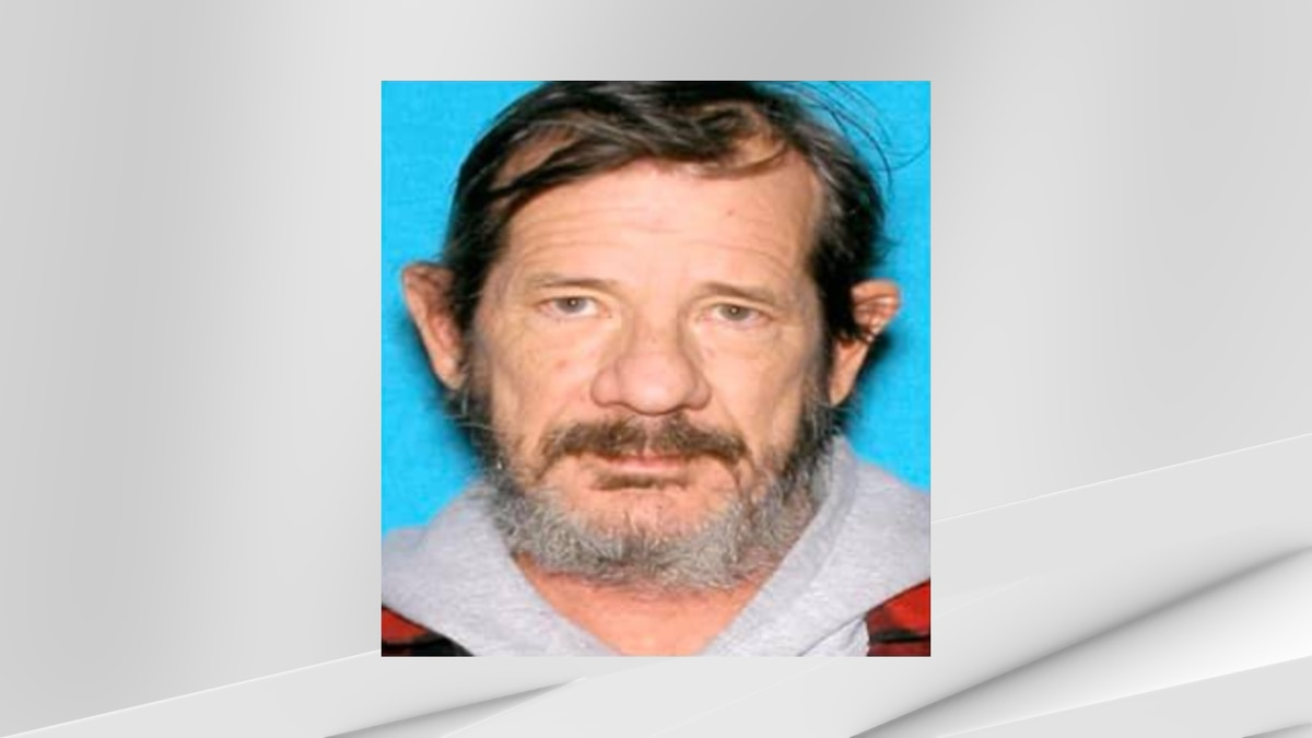 Matthew Craycraft has been reported missing from the New Salisbury area in Harrison County,...