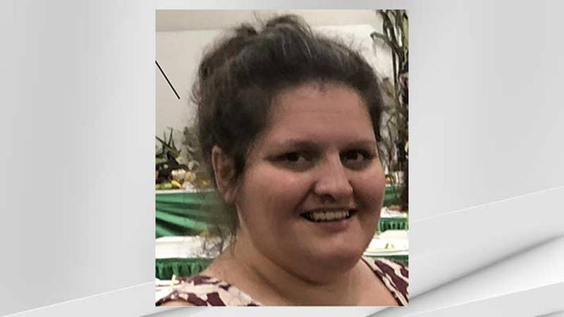 A Golden Alert has been issued for Ashley Bowling, 34, of Louisville. She was last seen on...