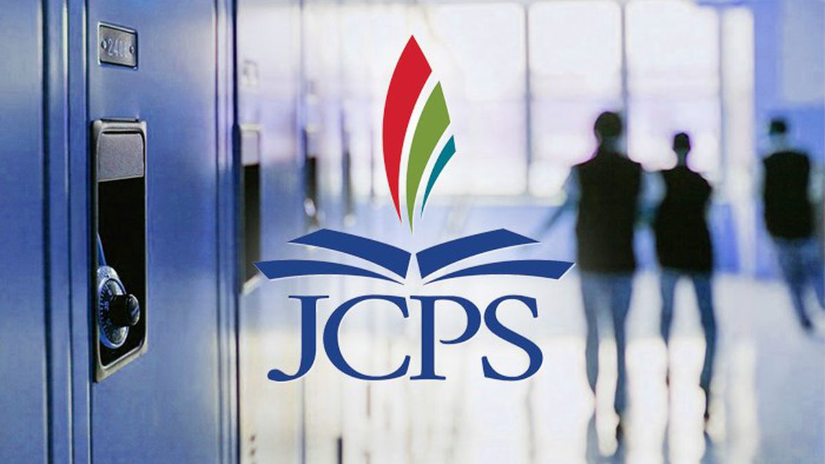 Jefferson County Public Schools will be closed Tuesday but the district is offering lunch at...