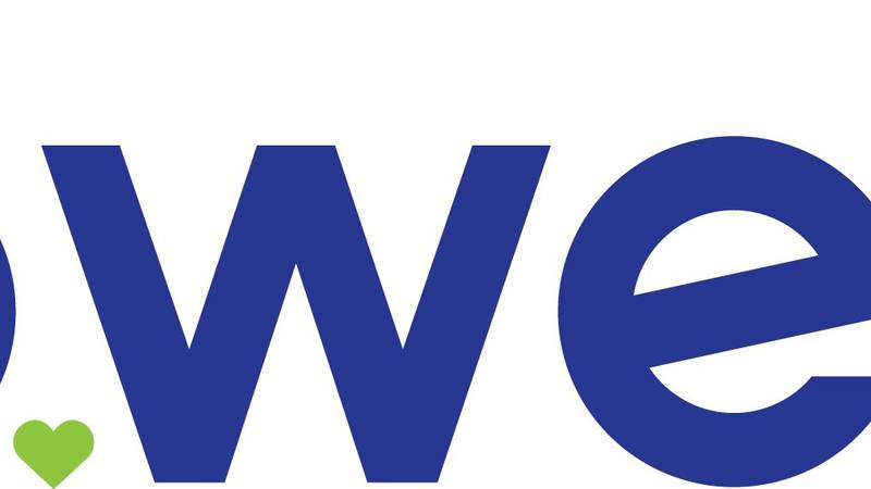 b.well is a health care technology company providing platform services comprised of five core...
