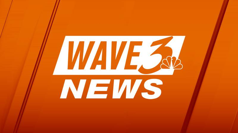 Your local NBC affiliate station introduced a new graphics package that is the talk of the...