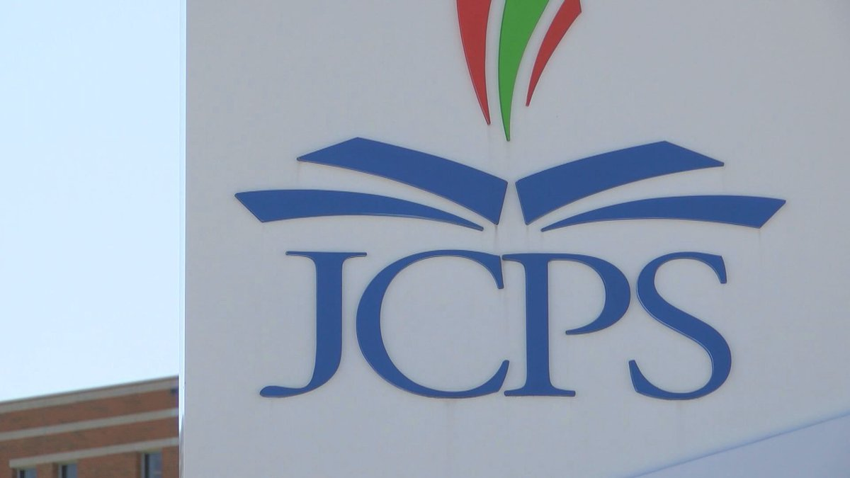 Parents of low-income jefferson County Public Schools students hope a new proposal could give...
