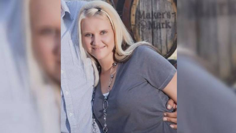 Crystal Rogers' disappearance is now being investigated by the FBI, but relatives and friends...