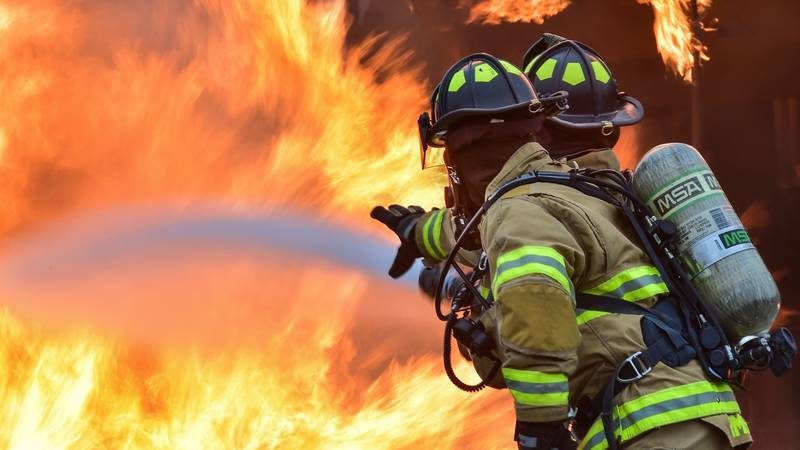 The Automatic Aid Agreement creates a buffer zone in Louisville Fire's jurisdiction where the...