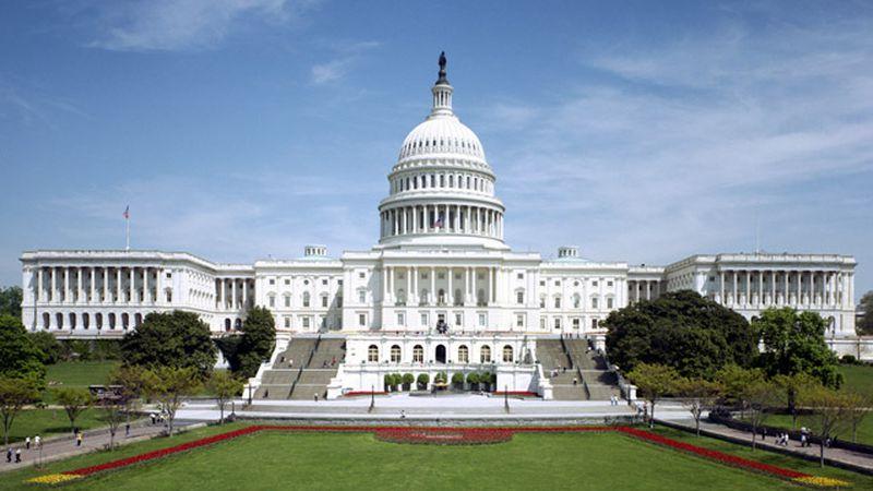 A bill introduced by Democratic Sen. Bob Menendez of New Jersey and Republican Sen. Susan...