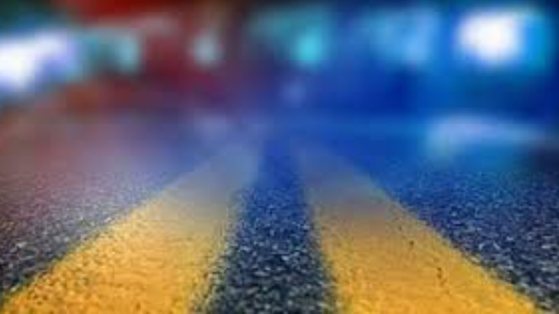 The crash happened in the area of West Highway 42 and North Highway 1694 around 7 a.m. on July...