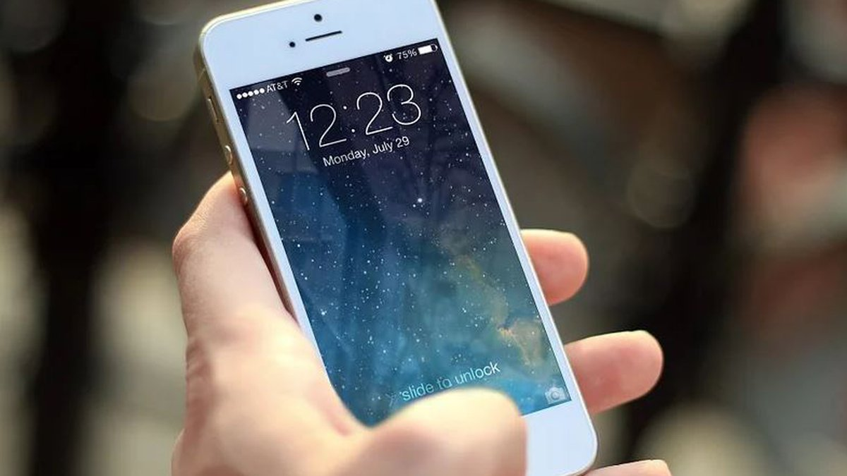 Patients can now have real-time visits with their provider simply using their existing mobile...