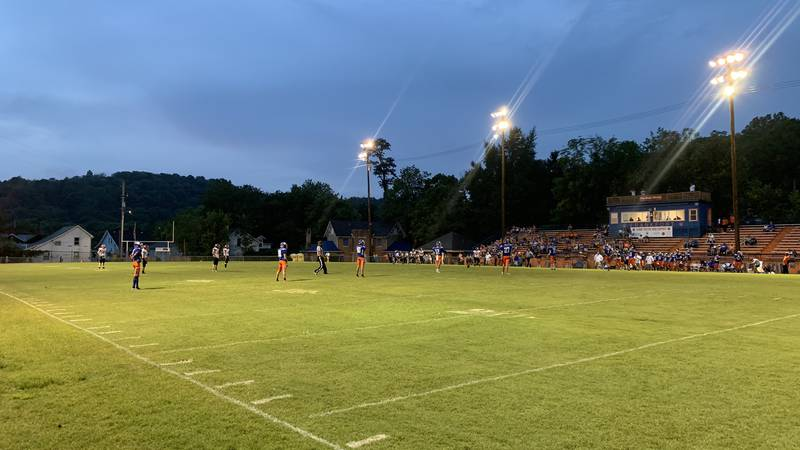 Ultimately the decision to play or not is up to the school districts, but the KHSAA is urging...