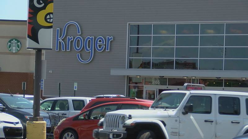 May 20, 2021 was the first day vaccinated customers could shop at Kroger without a mask. The...