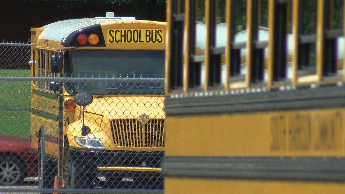 Indiana lawmakers are making is harder for drivers to pass school buses.