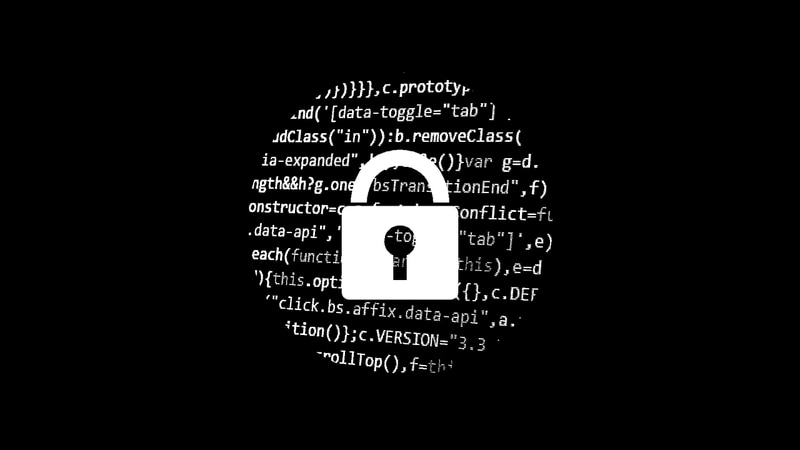 Cyber and IT expert Jeff Birner said no one is safe when it comes to cybercrimes. (Source:...